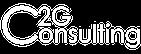 C2G Consulting