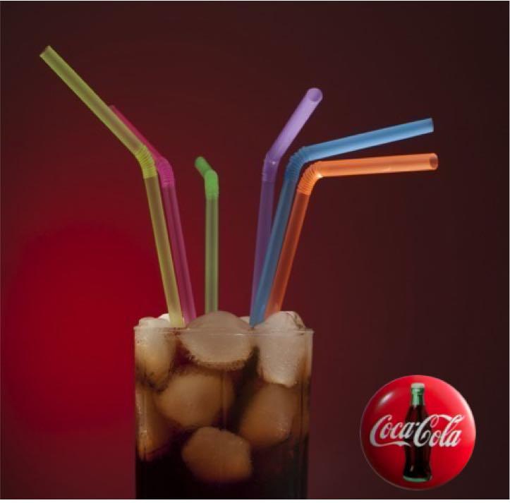 Coca-Cola HBC